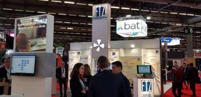 interclima batimat 2019