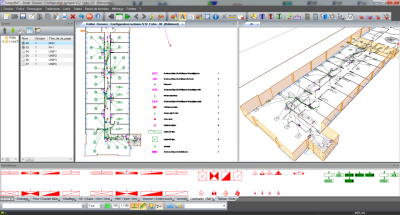 insertion-wiring-electrical-drawing