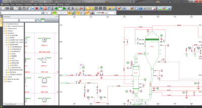 software-interface-pid-process-instrumentation