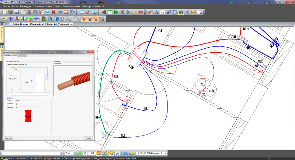 pex plumbing system ftz wiring harness manufacturing process flow chart wire harness manufacturing process management